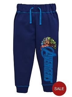 marvel-boys-avengers-joggers