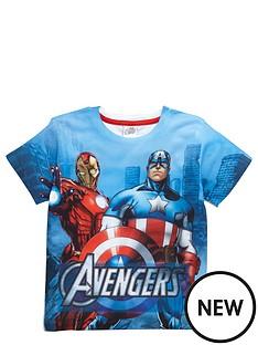 marvel-avengers-civil-war-t-shirt