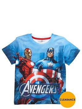 marvel-boys-avengers-assemble-t-shirt
