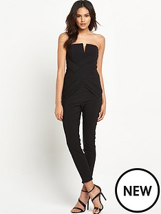 miss-selfridge-miss-selfridge-bengaline-bandeau-jumpsuit