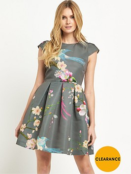 ted-baker-flight-of-the-orient-dress