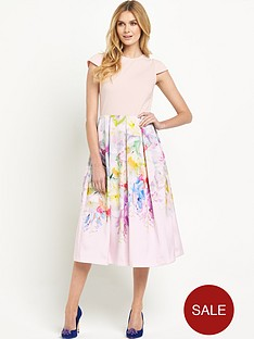 ted-baker-hanging-garden-ballet-dress