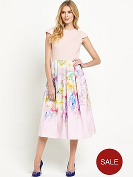 ted-baker-hanging-garden-ballet-dress