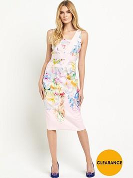 ted-baker-hanging-gardens-border-dress