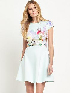 ted-baker-hanging-gardens-dress
