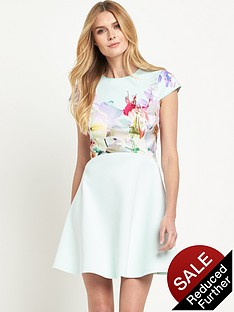 ted-baker-hanging-gardens-dress