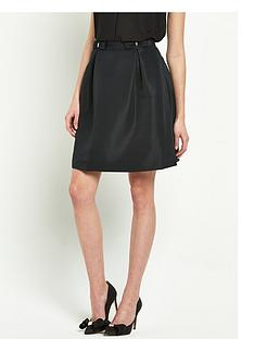 ted-baker-double-bow-midi-skirt