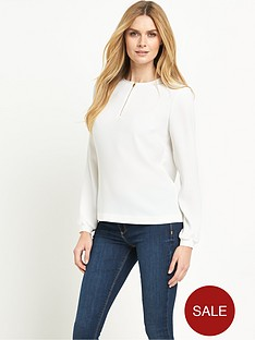 ted-baker-ted-baker-zip-front-top