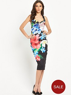 ted-baker-forgot-me-not-floral-strap-dress