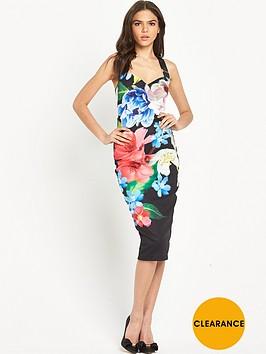 ted-baker-forgot-me-not-floral-strap-dress