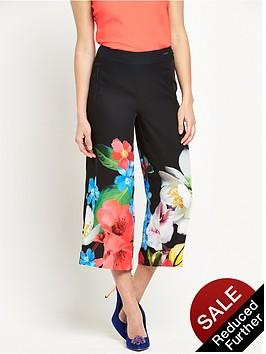 ted-baker-forget-me-not-floral-culotte