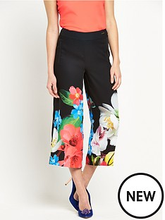 ted-baker-ted-baker-forget-me-not-floral-culotte