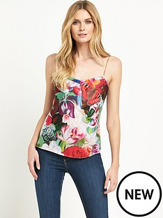ted-baker-ted-baker-floral-swirl-printed-cami