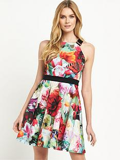 ted-baker-ted-baker-floral-print-dress