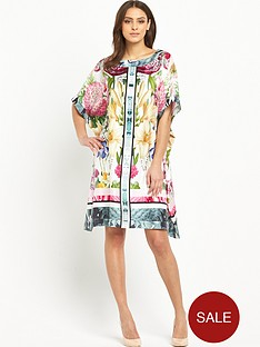 ted-baker-encyclopedia-block-loose-tunic