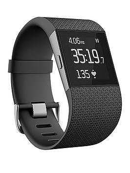 fitbit-surge-fitness-super-watch-black-large