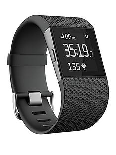 fitbit-surge-fitness-super-watch