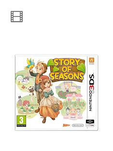 nintendo-ds-story-of-seasons-3ds