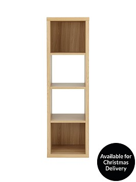 metro-chunky-4-shelf-unit