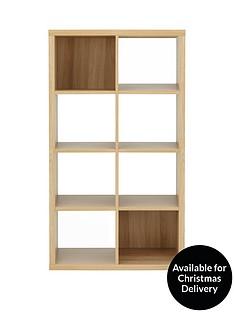 metro-chunky-8-shelf-unit