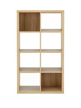 metro-chunky-8-shelf-unit