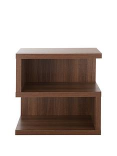 metro-chunky-s-shape-shelving-unit