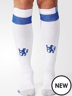 adidas-adidas-chelsea-1617-home-socks