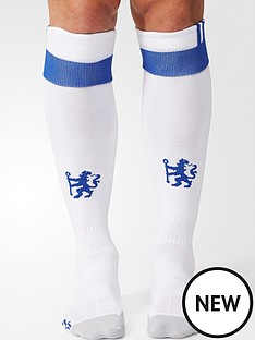 adidas-chelsea-1617-home-socks