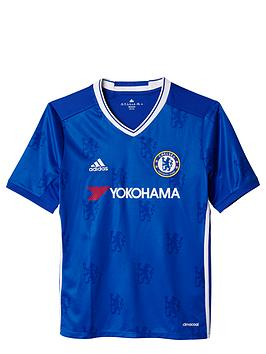 adidas-chelsea-youth-1617-home-shirt