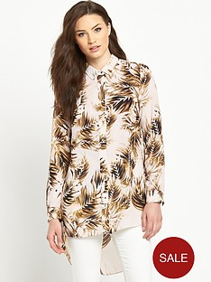 v-by-very-printed-oversized-shirtnbsp