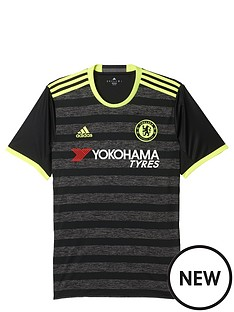 adidas-chelsea-youth-1617-away-shirt