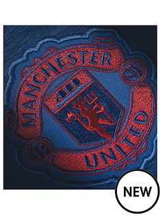 adidas-manchester-united-1617-away-sock