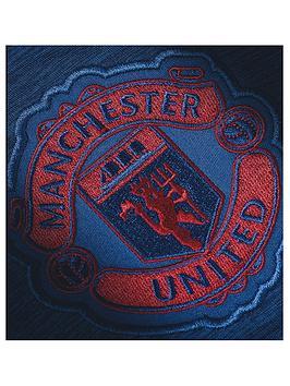 adidas-manchester-united-1617-away-socks