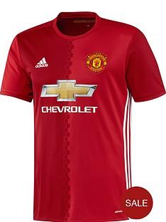 adidas-manchester-united-mens-1617-home-shirt