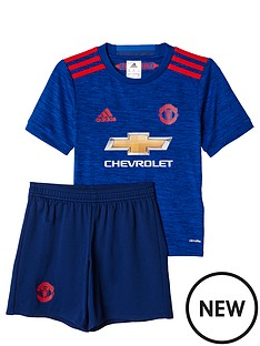adidas-manchester-united-youth-1617-away-mini-kit