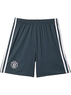 adidas-manchester-united-mens-1617-3rd-short
