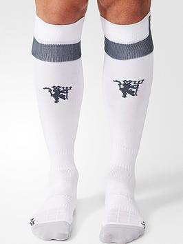 adidas-manchester-united-1617-3rd-sock