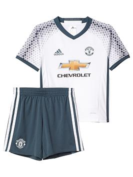 adidas-manchester-united-youth-1617-3rdnbspmini-kit
