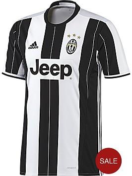 adidas-juventus-mens-1617-home-shirt