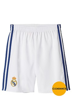adidas-real-madrid-youth-1617-home-shorts