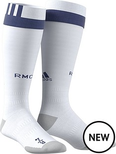 adidas-adidas-real-madrid-1617-home-socks