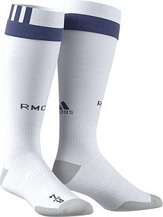 adidas-real-madrid-1617-home-socks