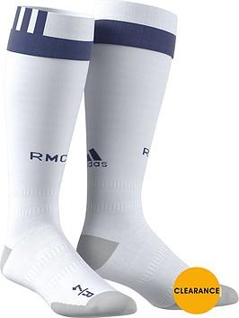 adidas-real-madrid-1617-home-socks