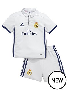 adidas-adidas-real-madrid-youth-1617-mini-kit