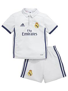 adidas-real-madrid-youth-1617-mini-kit