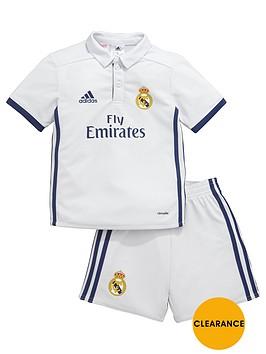 adidas-real-madrid-youth-1617-mini-kit