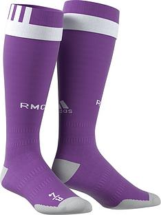 adidas-adidas-real-madrid-1617-away-socks