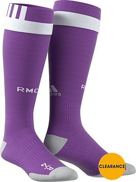 adidas-real-madrid-1617-away-socks