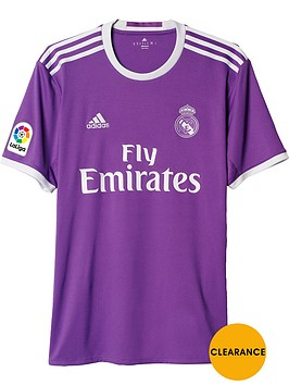 adidas-real-madrid-1617nbspaway-shirt