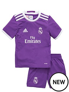 adidas-adidas-real-madrid-youth-1617-away-mini-kit